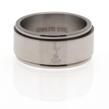 Tottenham Hotspur Spinner Ring - Medium
